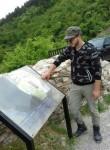 liridon, 21  , Prizren