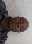 joe, 33  , Harare