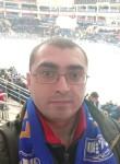 Dmitriy, 35, Lyubertsy