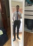 EDU, 38  , Villa Carlos Paz