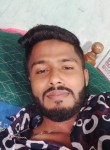 Rubel , 30  , Dhaka