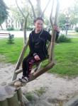 Nataliya, 38, Chernihiv