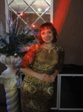 Tatyana, 36, Russia, Penza