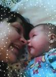Татьяна, 34  , Vikhorevka