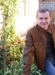 Vitaliy, 35  , Zelenoborsk