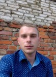 Sergey , 30  , Baltiysk