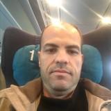 Josef, 38  , Massa Lombarda