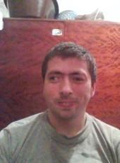 Aleksey, 35, Ukraine, Mykolayiv