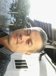 Utkir, 45  , Ghijduwon