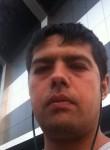Borya, 36, Maykop