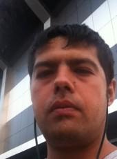 Borya, 36, Russia, Maykop