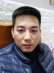 凯, 37  , Dongguan