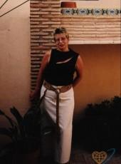 Elena, 60, Spain, Alicante