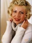 Elena, 58 лет, Alicante
