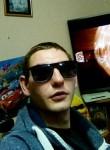 Andrey, 23  , Krupki