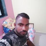 Roshan, 25  , Bhayandar