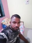 Roshan, 25, Bhayandar