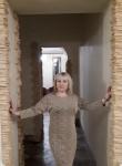 Elena, 44  , Chebarkul