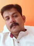 Sri Om, 42  , Nawabganj