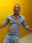 Sandro, 37  , Carapicuiba