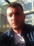 Zühtü, 35  , Bursa