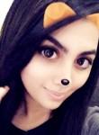 scarlett, 24  , Leyva Solano