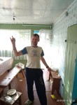 kostya, 26  , Salihorsk