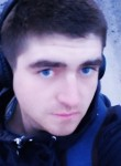 Andrіy, 24, Kiev