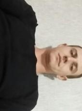 Denis, 30, Russia, Gelendzhik