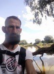 Boroda, 36  , Gomel