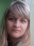 elena yurina, 40, Pskov