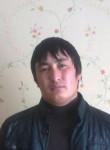 Jandos, 32  , Thamaga