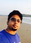 Sumit, 38  , Bangalore