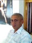 Bakhadyr Rizaev, 59  , Tashkent