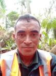 Freddie , 40  , Suva