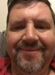 matthew, 44  , Oak Lawn