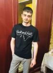 Gurgen, 24, Vsevolozhsk