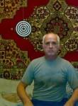 vlad, 62  , Uman