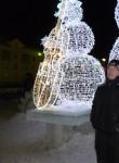 andrey, 33  , Nizhnyaya Tura