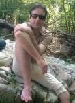 Iskren, 39  , Shumen