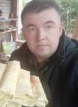 Igor, 33  , Kiev