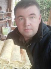 Igor, 33, Ukraine, Kiev