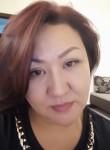 nazgul, 47  , Bishkek