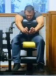 Vladimir, 42  , Syktyvkar