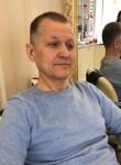 olegg, 53, Yekaterinburg