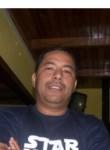 ingwilmerlopez, 38  , Carora