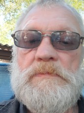 Vladislav, 57, Russia, Moscow