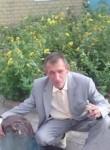 Viktor, 53  , Vysokovsk