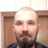 MrPampkin , 33  , Gryfino