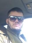 Aleksandr, 32  , Rostov-na-Donu